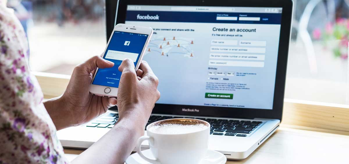 pourquoi pirater le facebook de quelquun dautre